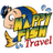 Happy Fish Travel