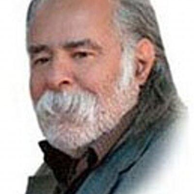 درمان ریزش مو حکیم تهرانی