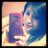Jessi_Kilates ha retwitteado esto