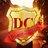DC DanceSchool