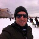 Anthony Galli - @GalliAnthony - Twitter