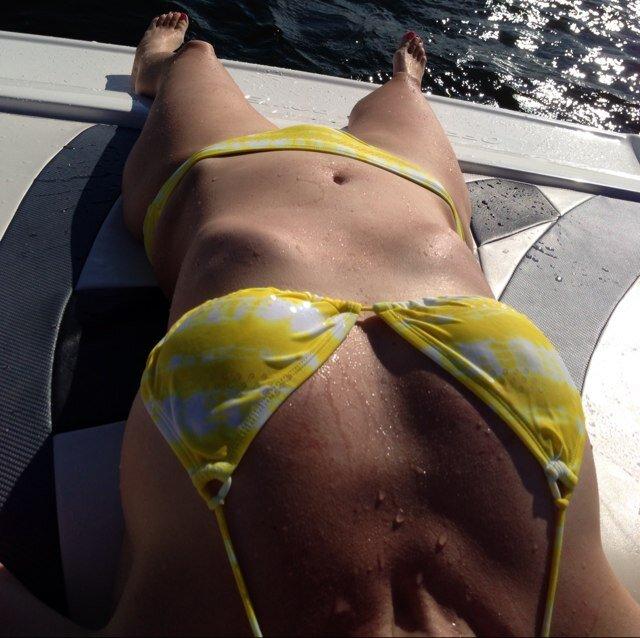 Maria ozawa seks porno adult videolar