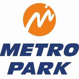 @MetroParkTR