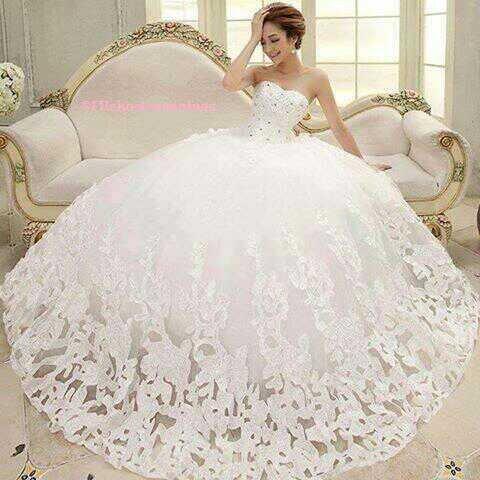 vestidos de novia (@novia_vestidos) | twitter
