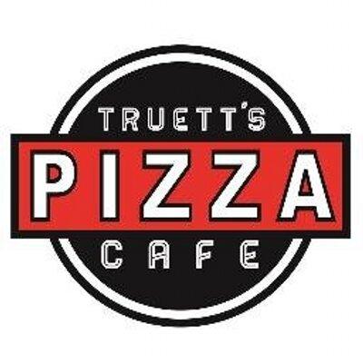 Truett S Cafe