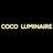 Coco Luminaire