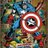 @marvel_posters Profile picture
