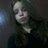 Leticia Quinteiro *-