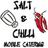 SaltAndChilli1