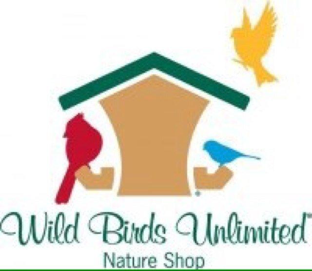 Wild Birds Unlimited Wbuavon Twitter