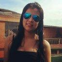 alejandra velasquez (@09Aleja0429) Twitter