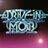 DriveInMob