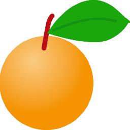 Orange ツイッターで私がフォローしている1568人のユーザーは 私をフォローし返していません 誰があなたをフォローし返していないか Http T Co Mkmsflrou3で見つけよう