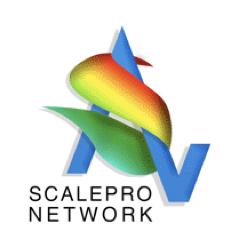 @ScalePro