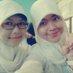 @ASN_Shasya