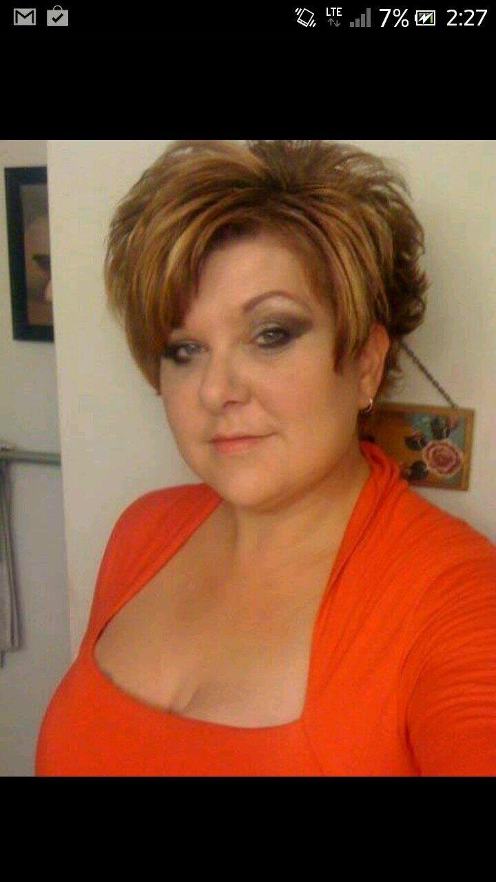 Joanne Brough Net Worth