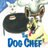 The Dog Chef