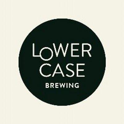 lowercase brewing lowercasebeer twitter