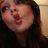 kelsie_lamport