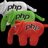 Bulgaria PHP