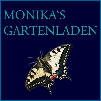 Monika's Gartenladen
