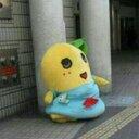 Shoichi.H  (@0327_arashi) Twitter