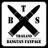 BTS_Thailand