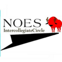 学生団体【NOES】 (@01Noes) Twitter