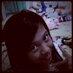 @Rena6_Tae9_ra