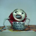 Anatolii Grebenyuk (@01_Anatolii_01) Twitter