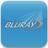 Bluray-Dealz.de