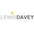 Lewis Davey