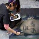 Prakash (@00_prakash) Twitter