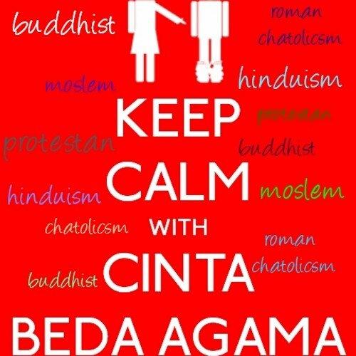 Image Result For Kata Kata Motivasi Cinta Dan Kehidupan Sakeena Net