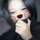 miku ♡ (@032323Sk) Twitter