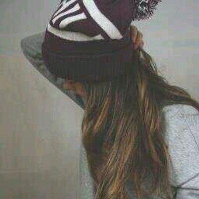 Chica Vans.® on Twitter