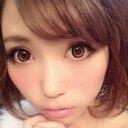 まゅ☆ (@0804Bule) Twitter