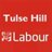 Tulse Hill Labour
