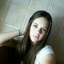 Nicole Biagini (@00Niky) Twitter