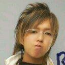 太田 涼 (@0507_7777) Twitter
