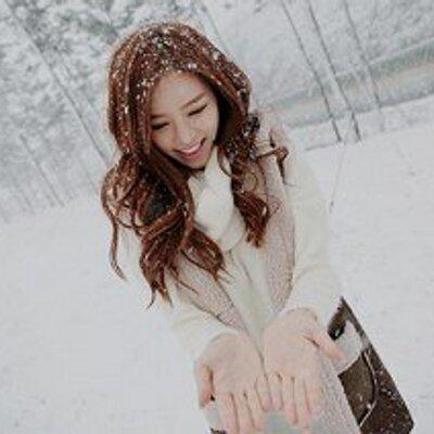 daeun and sehun dating