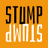 stumpdesign