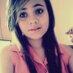 @maria_allicia