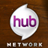 HubTVNetwork retweeted this