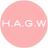 Haveagoodweb