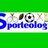 sporteology.com