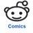 Reddit_Comics
