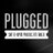 Plugged on Phonic FM