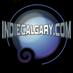 pbs.twimg.com/profile_images/378800000689699881/493bed13d1daa5028d1321161f83a38b_bigger.png