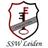 SSW Leiden